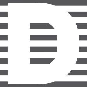 THE DIGITAL DETOX®   Favicon