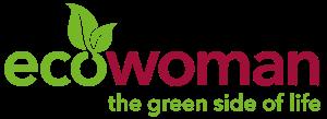 Logo von ecowoman