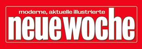Logo von Neue Woche