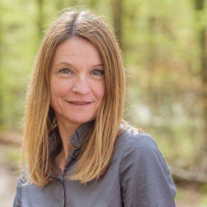 THE DIGITAL DETOX® | Ulrike Stöckle, Dipl. Betriebswirtin und Journalistin