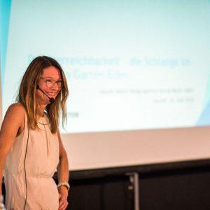 Die erste Social Media Night der Sabath Media Designagentur in Kandel   Foto: Gianni Caretta