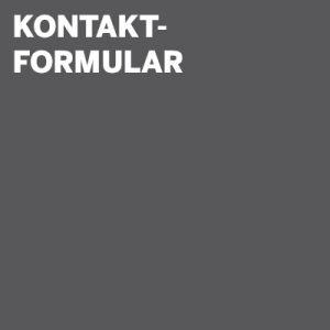 THE DIGITAL DETOX®   Kontaktformular