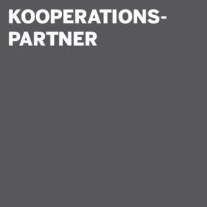 THE DIGITAL DETOX®   Kooperationspartner